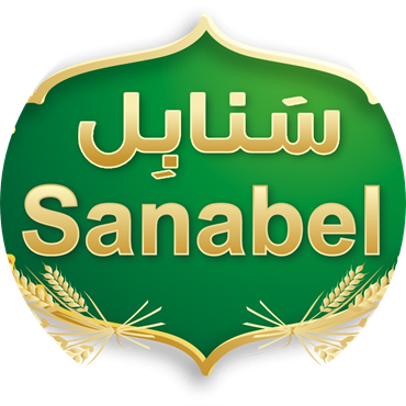 Picture for category Sanabel Level 1-6