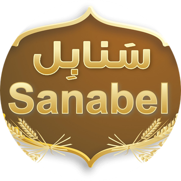 Picture for category Sanabel KG2