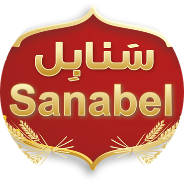 Picture for category Sanabel  KG1
