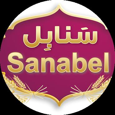 Picture for category دليل المعلم