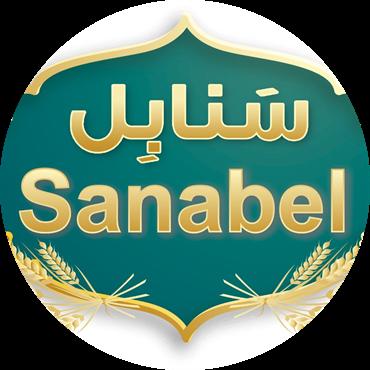 Picture for category الخطة التدريسية KG