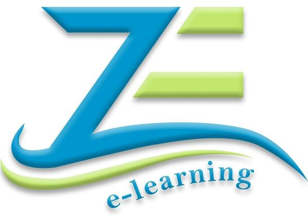 Picture of KG1 Zee-Learning 2