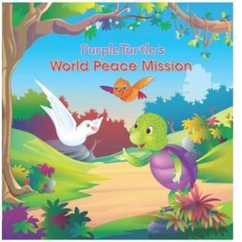 Picture of World Peace Mission