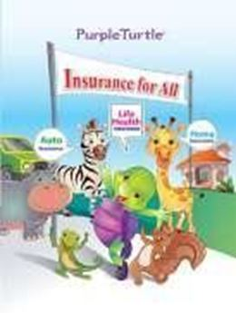 Picture of Insurance for All