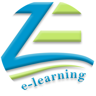 Picture for category Zee-Learning 1-6