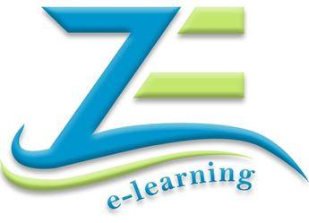 Picture of Zee-Learning Arabic 6